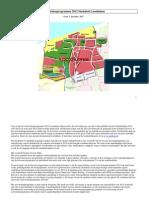 Loosduinen Activiteitenprogramma 2012.versie 2-12-2011