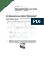 dispositivos_de_almacenamiento (1)
