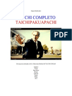 TAICHI COMPLETO