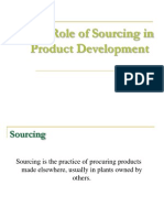 The Role of Sourcing in Product Development-6