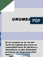 RI URUMEA