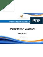 DS PJ Thn2 BM