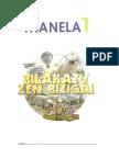 Txanela