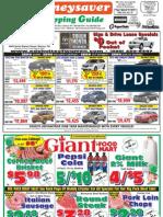 222035_1331551189Moneysaver Shopping Guide