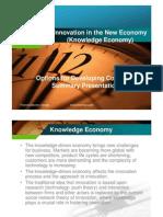 Innovation Africa 2012