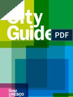 City Guide Graz DE