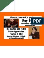 Roy Srider3