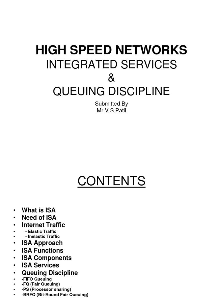Isa networks inc - Isa Networks Inc 25
