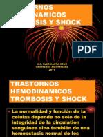 Trastornos_hemodinamicos_5
