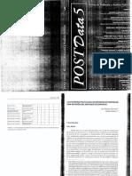 12-Tommasi y Velasco-La Economia Politica de Las Reformas Economic As