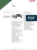 VDSHL202 Sonometer 2100 DS 1109 Press