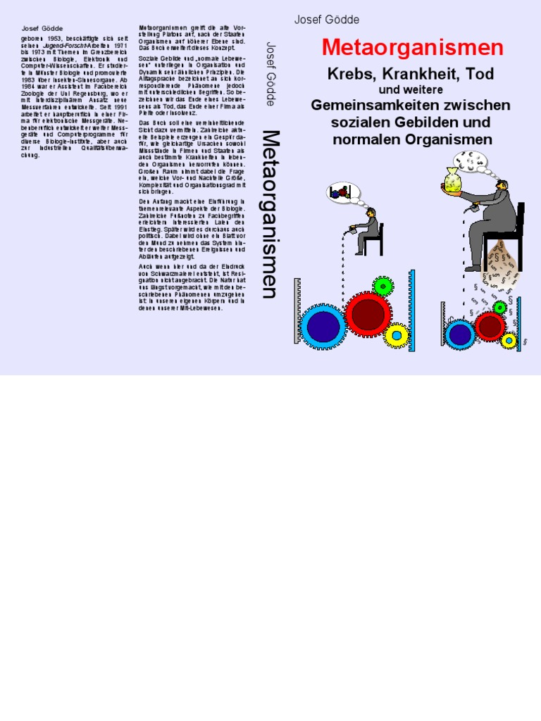 Groß Kiefer Verdrahtete Geschlossen Diät Cartoons Bilder - Der ...