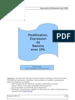 20_expressionBesoins