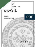 Catalogo Cedulas Do Brasil Pdf