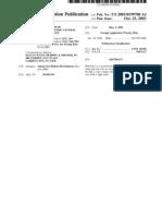 Patent Preparation of Bi