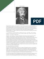 Albert Einstein (Scribd)
