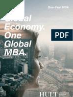 2012+MBA+Brochure