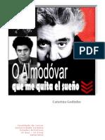 ALMODOVAR_SEMINARIO