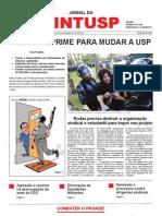 sintusp_jornal_fev_2012
