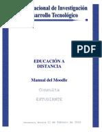 c.+MOODLE+Estudiantil
