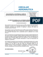727 Flight Crew Training Manual