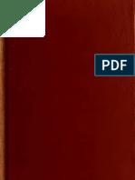 Salas, Carlos. Bibliografía del General José de San Martín y de la emancipación sudamericana. Tomo N° 5. 1910.