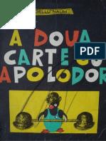 A-doua-carte-cu-Apolodor-de-Gellu-Naum