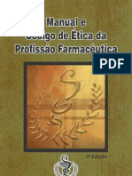 Manual Farmaceutico