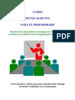PNL_programa