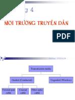chuong_4_moi_truong_truyen_dan_4749