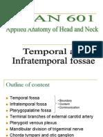 Temporal In Frat Amp Oral Fosse