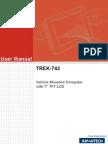 Trek-743 User Manual Ed4-Final