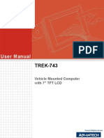 Trek-743 User Manual Ed4-Final