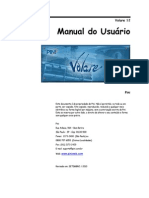 Manual Usuario Volare 12