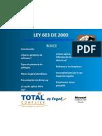 PresentacionLey