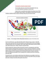 Tambahan Blok Minyak Bumi Karaeng Eta_TRW Jeneponto