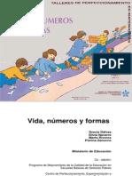 032 - vida_numeros FASE32
