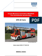 C6 Variante EPS_2009