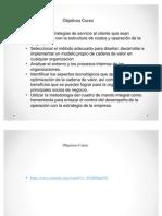 Admin Operaciones UNITEC 2