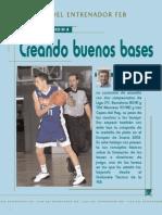 1778 Creando Buenos Bases Joan Creus