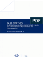 guia_SubSocDesemp