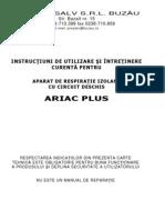 Ariac Plus