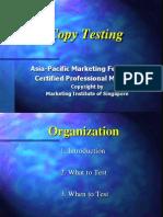 Lt7-CopyTesting