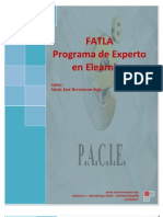 Importancia de la Metodología PACIE - Bloque 0