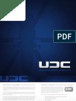 UDC Booklet V4
