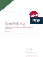 De Mobiele Mix