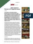Cronica Partido Elda Rocasa Vivirdigital