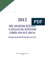 dus-2012ilkbaharkilavuz-12-3-2012