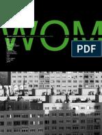 wom_aktualis marketingtechnikak