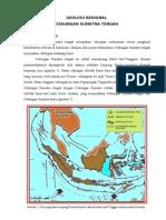 Regional Geology Central Sumatra Basins (Revisi)